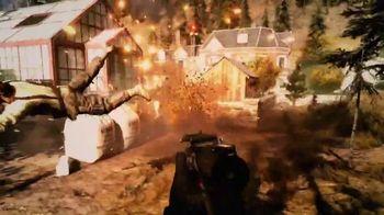 Far Cry 5 TV Spot, 'Accolades' Song by Oh The Larceny - Thumbnail 8