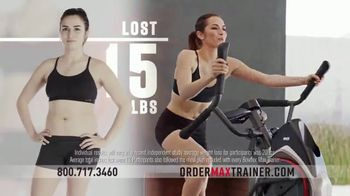 Get Summer Fit Sale: Max Trainer: 14-Minute Workout thumbnail