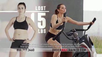 Bowflex Get Summer Fit Sale TV Spot, 'Max Trainer: 14-Minute Workout'