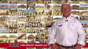 UBuildIt TV Spot, 'Celebrating 30 Years' - Thumbnail 4