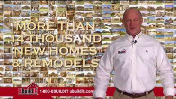 UBuildIt TV Spot, 'Celebrating 30 Years' - Thumbnail 5