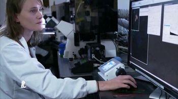 St. Jude Children's Research Hospital TV Spot, 'Giving Families Hope' - Thumbnail 5