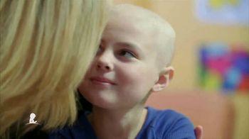 St. Jude Children's Research Hospital TV Spot, 'Giving Families Hope' - Thumbnail 8