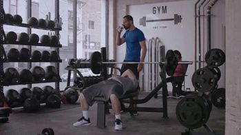 McDonald's McCafé TV Spot, 'Nothing Comes Before Coffee: Personal Trainer' - Thumbnail 10