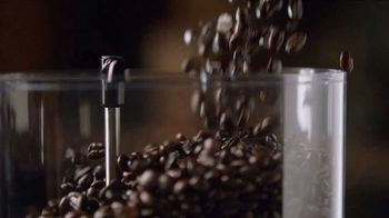 McDonald's McCafé TV Spot, 'Nothing Comes Before Coffee: Personal Trainer' - Thumbnail 8
