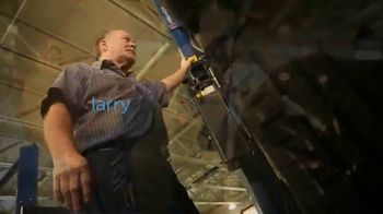 ClearChoice TV Spot, 'Larry's Story' - Thumbnail 2