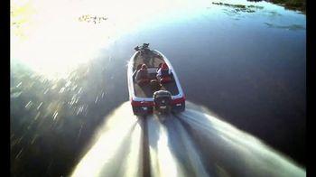 Yamaha Outboards VMAX SHO TV Spot, 'No Limit' - Thumbnail 1
