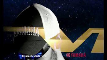 Yamaha Outboards VMAX SHO TV Spot, 'No Limit' - Thumbnail 9