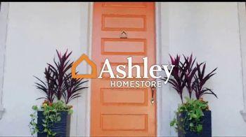 Ashley HomeStore Anniversary Sale TV Spot, 'Join the Celebration' - Thumbnail 1