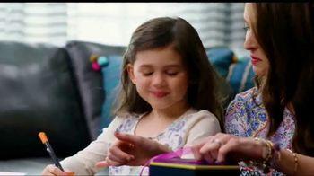 Ashley HomeStore Anniversary Sale TV Spot, 'Join the Celebration' - Thumbnail 5