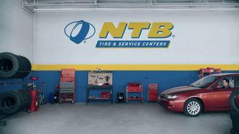 Big O Tires TV Spot, 'New Name' - Thumbnail 1