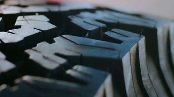Big O Tires TV Spot, 'New Name' - Thumbnail 6