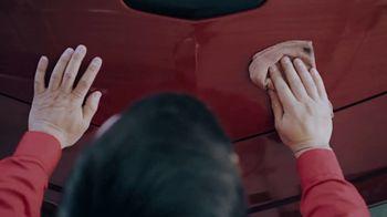 Big O Tires TV Spot, 'New Name' - Thumbnail 7