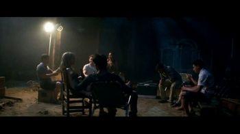 Truth or Dare - Alternate Trailer 14
