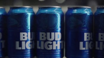 Bud Light TV Spot, 'A Can Gets Its Star' Song by Gene Autry - Thumbnail 3