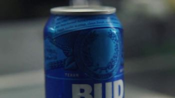 Bud Light TV Spot, 'A Can Gets Its Star' Song by Gene Autry - Thumbnail 4