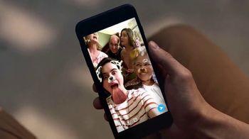Snapchat TV Spot, 'A New Kind of Camera' - Thumbnail 9