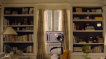 Snapchat TV Spot, 'A New Kind of Camera' - Thumbnail 2
