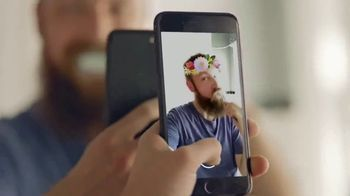 Snapchat TV Spot, 'A New Kind of Camera'