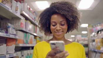 Snapchat TV Spot, 'A New Kind of Camera' - Thumbnail 8
