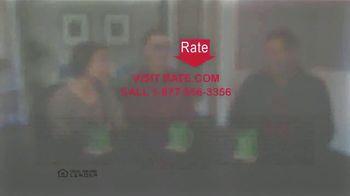 Guaranteed Rate TV Spot, 'Customer Testimonials: Digital Mortgage' - Thumbnail 10