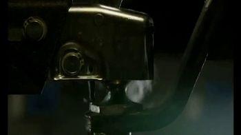 Toyota TV Spot, 'Fishing Story' [T1] - Thumbnail 3