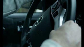 Toyota TV Spot, 'Fishing Story' [T1] - Thumbnail 4