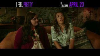 I Feel Pretty - Alternate Trailer 2