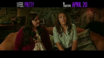 I Feel Pretty - Alternate Trailer 2