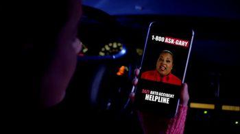 1-800-ASK-GARY TV Spot, 'We All Good'