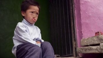 Smile Train TV Spot, 'Help Children Like Allen'