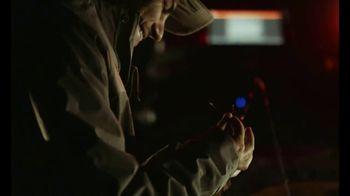 Carhartt TV Spot, 'Luck Doesn't Defend a Title' Featuring Jordan Lee - Thumbnail 2