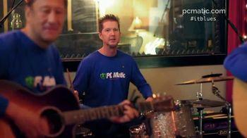 PCMatic.com TV Spot, 'IT Blues' - Thumbnail 10