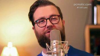 PCMatic.com TV Spot, 'IT Blues' - Thumbnail 4