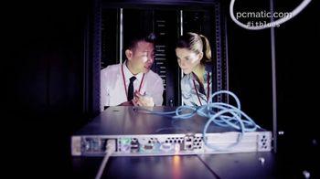 PCMatic.com TV Spot, 'IT Blues' - Thumbnail 5