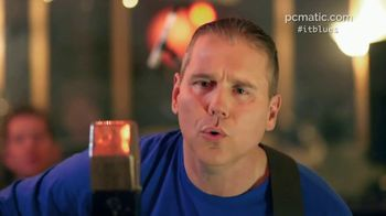 PCMatic.com TV Spot, 'IT Blues' - Thumbnail 8