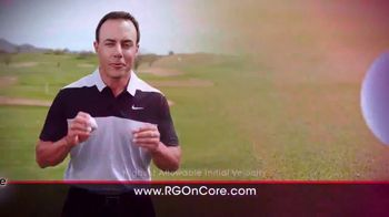 OnCore Golf ELIXR TV Spot, 'Innovation Meets Technology' - Thumbnail 2