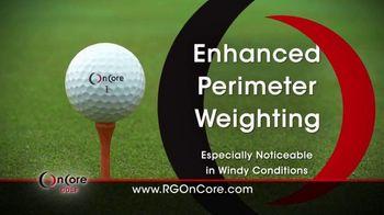 OnCore Golf ELIXR TV Spot, 'Innovation Meets Technology' - Thumbnail 5
