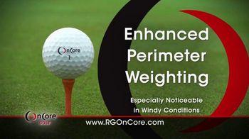 OnCore Golf ELIXR TV Spot, 'Innovation Meets Technology' - Thumbnail 6
