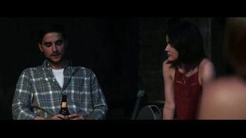 Truth or Dare - Alternate Trailer 13