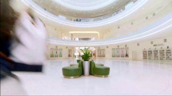 Mall of America TV Spot, 'Shop, Explore, Play, Dine' - Thumbnail 10