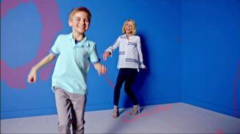Mall of America TV Spot, 'Shop, Explore, Play, Dine' - Thumbnail 2