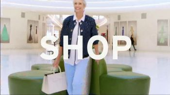 Mall of America TV Spot, 'Shop, Explore, Play, Dine' - Thumbnail 3