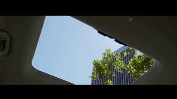 Jeep Venta de Primavera TV Spot, 'Elevate' canción de Carrollton [Spanish] [T2]