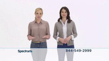 Spectrum TV Spot, 'Spectrum vs Fios' - Thumbnail 4