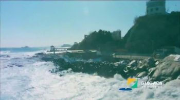 Gangwon Tourism TV Spot, 'Culture, History & Tradition' - Thumbnail 9