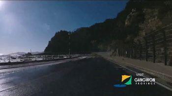 Gangwon Tourism TV Spot, 'Culture, History & Tradition' - Thumbnail 1