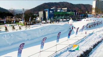 Gangwon Tourism TV Spot, 'Culture, History & Tradition' - Thumbnail 6
