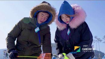 Gangwon Tourism TV Spot, 'Culture, History & Tradition' - Thumbnail 8