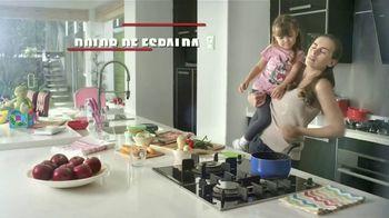 Dragon Pain Numbing Cream TV Spot, 'Dolores y torceduras' [Spanish] - Thumbnail 1